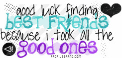 graphics & comments | Friendship-Quotes Graphics | virtual games