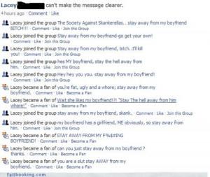 Inception Too Funny Unfriend Facebook Fails Cheezburger