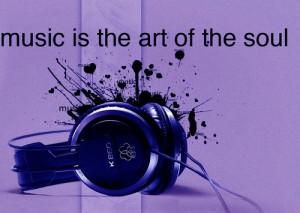 Cute, quotes, sayings, music, life, art, soul, deep