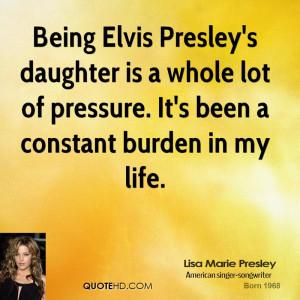 lisa-marie-presley-lisa-marie-presley-being-elvis-presleys-daughter ...