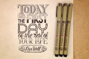 sean-mccabes-hand-lettered-quotes-0.jpg