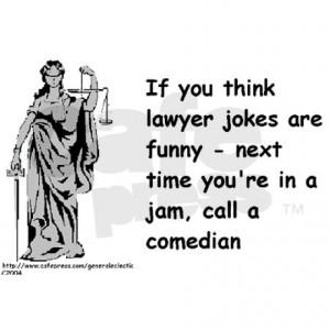 lawyers_mug.jpg?color=White&height=460&width=460&padToSquare=true