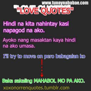 Banat Love Quotes