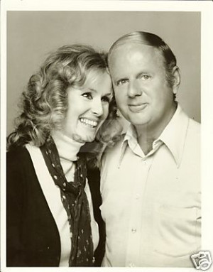 Diana Hyland And Dick Van...