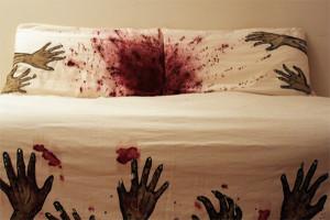 walking_dead_sheets_2