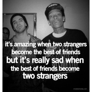 Drizzy Drake Quotes About Life