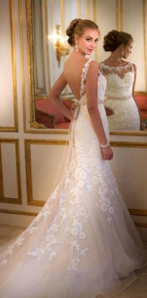 ... Dressses, Stellayork, Dreams, Dr., Wedding Dresses, Gowns, Stella York