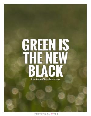 Anna Katharine Green 39 s quote 1