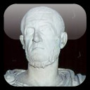 Quotations by Publius Cornelius Tacitus