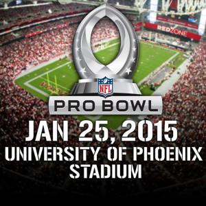 2015 Super Bowl Clip Art