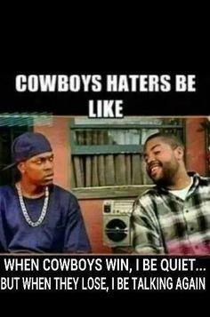... cowboy pride tornar cowboy dallas cowboys haters dallas cowboy haters