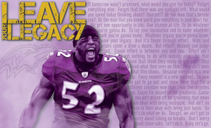 Ray Lewis Quotes Wallpaper Image naming: ray lewis