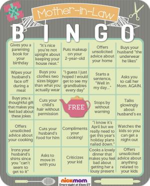 mother-in-law-bingo-article.jpg?minsize=50