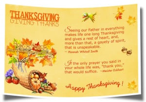 ... quotes. Thankful Quotes . Religious Thanksgiving Quotes . More than 2