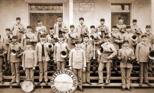 AMERICAN INDIAN BOARDING SCHOOLS EXPERIENCE circa 1850-1930 Web ...