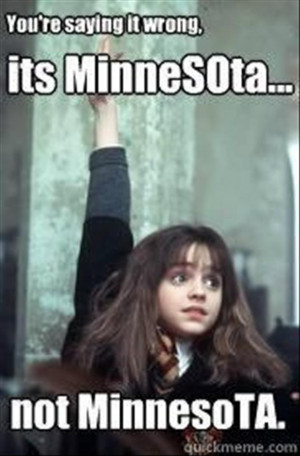 minnesota-funny-quotes-harry-potter