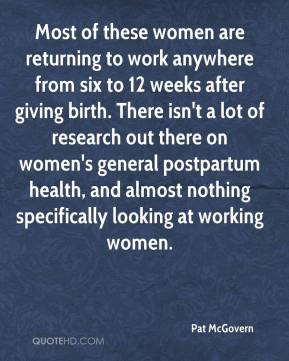 Quotes About Returning To Work. QuotesGram