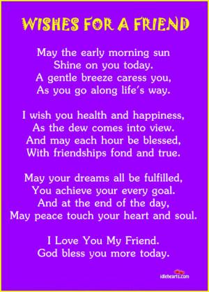 Achieve, Friend, Friendship, Happiness, Heart, I Love You, Life, Love ...