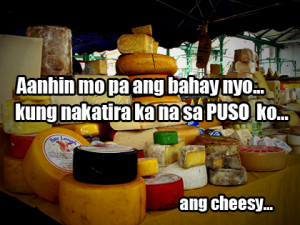 Tagalog Quotes Jokes 2011 Pinoy Pick Lines