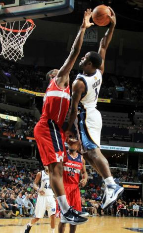 Dunk The Night Nick Young Jeremy Lin Dunk In Middle School