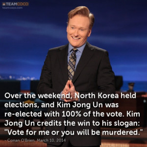 ... -and-kim-jong-un-was-re-elected-with-100-of-the-vote-kim-jong-un.jpg