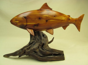 carved-wooden-wildlife-sculpture--UDU2Ny05NDc2Mi4zNTYwMzg=.jpg