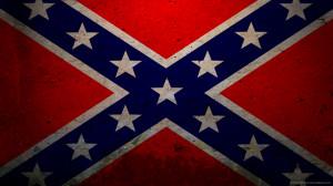 Rebel Flag Sayings Confederate flag