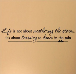 ... this image include: decor, decorating, wall quotes and vinyl quotes