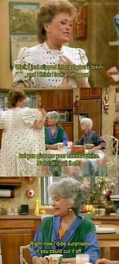 golden girls more laugh comedy show quotes the golden girls real ...