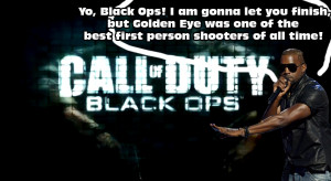 Pictures call of duty black ops zombies tank demsey funny quotes