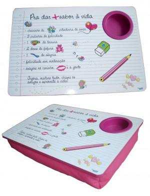 Lap-Tray-Lap-Desk-80002-9-.jpg