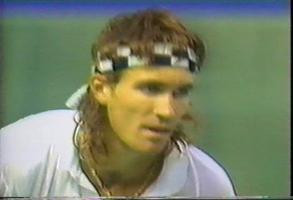 Brief about Pat Cash: By info that we know Pat Cash was born at 1965 ...