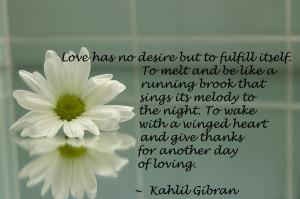 zen-love