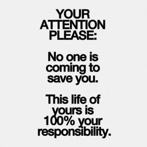 Via Inspirational Quotes