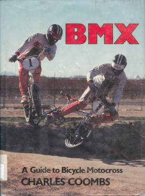 Motocross Quotes From Famous Riders Famous riders from hampton