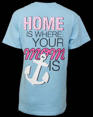 6655-delta-gamma-home-mom-tee-back.png
