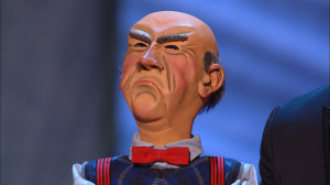 Jeff Dunham: Controlled Chaos Review