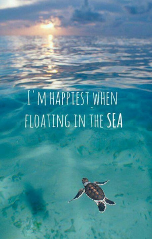 love-quotes-about-the-ocean-530