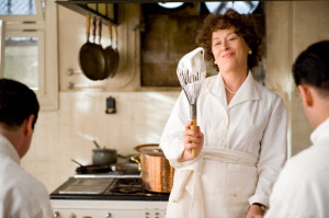 Meryl-Streep-as-Julia-Child-in-Columbia-Pictures-JULIE-JULIA.-Photo-By ...