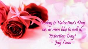 Best of Yelp: romantic valentine quotes him