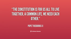 quote-Pope-Theodoros-II-the-constitution-is-for-us-all-to-139177_2.png
