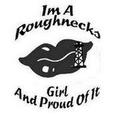 Roughneck Graphics | Roughneck Pictures | Roughneck Photos