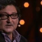 Sugata Mitra: Build a School in the Cloud