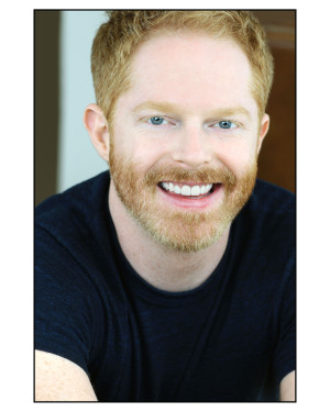 Jesse Tyler Ferguson's photo.