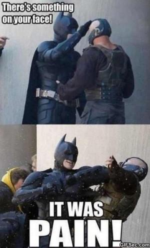 Funny-Batman.jpg