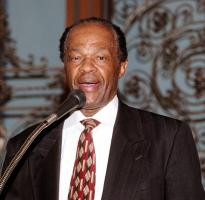 that we know marion barry was born at 1936 03 06 and also marion barry ...