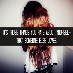 Love Hate Quotes For Him Free Images Pictures Pics Photos 2013