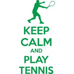 keep_calm_and_play_tennis_shirt.jpg?height=250&width=250&padToSquare ...