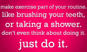 fitness-quotes-62
