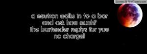 neutron_walks_in-71745.jpg?i